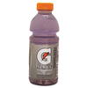 Pepsico Gatorade® G-Series® Perform 02 Thirst Quencher QOC 32488