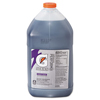 Pepsico Gatorade® Liquid Concentrate QOC 33305