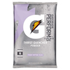 Pepsico Gatorade® Thirst Quencher Powder Drink Mix QOC 33672