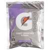 Pepsico Gatorade® Thirst Quencher Powder Drink Mix QOC 33675