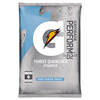 Pepsico Gatorade® Thirst Quencher Powder Drink Mix QOC 33676