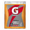 energy drinks: Thirst Quencher Powder