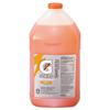 Pepsico Gatorade® Liquid Concentrate QOC 3955