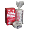 System-clean-oven-grill-cleaners: QuestVapco - Fryer Puck Deep Fryer Cleaner