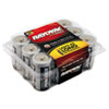 d batteries: Rayovac® Ultra Pro™ Alkaline Batteries