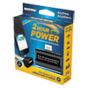 computer component, computer peripheral, computer accessory: Rayovac® 2-Hour Power Emergency Charger