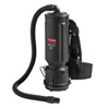 floor equipment and vacuums: Rubbermaid Commercial - Executive Series™ Backpack Vacuum Cleaner