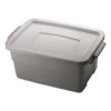 storage: Rubbermaid - Roughneck™ Storage Box