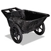 Samsonite-trucks: Big Wheel® Agriculture Cart