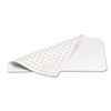 Rubbermaid: Rubbermaid Commercial - Safti-Grip® Bath Mats
