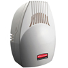 System-clean-products: Rubbermaid Commercial - Portable SeBreeze® Odor Control Fan System