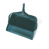 Brooms Dust Pans: Lobby Pro® Wet/Dry Spill Pan