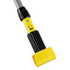 Rubbermaid: Rubbermaid Commercial - Gripper® Mop Handle