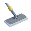 Rubbermaid: Upright Scrubber Pad Holder