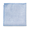 Scrub-free-products: Rubbermaid Commercial - Microfiber Cleaning Cloths