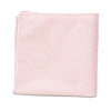 Scrub-free-products: Rubbermaid® Commercial Microfiber Cleaning Cloths