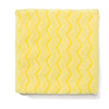 Scrub-free-products: Microfiber Cleaning Cloths
