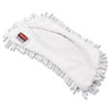 System-clean-dust-mops: HYGEN™ MF Flexi Frame Mop Cover