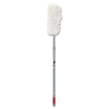 Rubbermaid Commercial HiDuster® Overhead Duster RCP T110