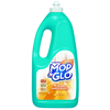 Stearns-packaging-floor-care: Professional MOP & GLO® Multi-Surface Floor Cleaner