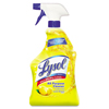 Reckitt Benckiser LYSOL® Brand II Disinfectant All-Purpose Cleaner 4 in 1 REC 75352