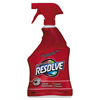 Simple-green-carpet-care: Professional RESOLVE® Spot & Stain Carpet Cleaner