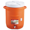 water dispensers: Insulated Beverage Container