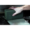 System-clean-oven-grill-cleaners: Royal Paper - Griddle Block