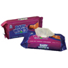 Sanfacon-baby-wipes: Baby Wipes