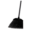 Rubbermaid: Rubbermaid Commercial - Brute® Angled Lobby Broom