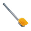 kitchen brush and grill scrub: Rubbermaid Commercial® Pot Scrubber Brush