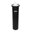 San-jamar-products: EZ-Fit® One-Size-Fits-All Cup Dispenser