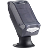 San-jamar-tabletop: San Jamar - Venue™ Napkin Dispenser with Stand