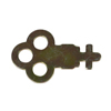 San-jamar-products: San Jamar - Metal Toilet Tissue Dispenser Key