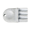 San-jamar-products: San Jamar - Plastic Toilet Tissue Dispenser Key