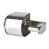San-jamar-products: Covered Reserve Roll Toilet Dispenser