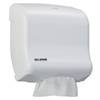 San-jamar-c-fold-multi-fold-towel-dispensers: San Jamar - Ultrafold™ Towel Dispenser