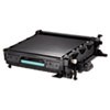 printers and multifunction office machines: Samsung CLTT508 Transfer Belt