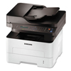 printers and multifunction office machines: Xpress Multifunction Laser Printer