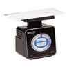 Salter-brecknell-products: Salter Brecknell 2-lb. Mechanical Postal Scale