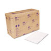 Sca-tissue-products: SCA Tissue - Tork® Xpressnap Dispenser Napkins
