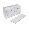 Sca-tissue-products: SCA Tissue - Tork® Premium Folded Hand Towels