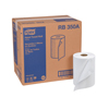 Sca-tissue-products: Tork® Hand Roll Towels