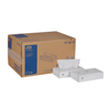 Sca-tissue-products: Tork Advanced Two-Ply Facial Tissue Flat Box