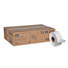 Sca-tissue-products: SCA Tissue - Tork Universal Jumbo Two-Ply Bath Tissue