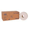 Sca-tissue-products: SCA Tissue - Tork® Universal Jumbo Bath Tissue