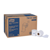 Sca-tissue-two-ply: Tork Advanced Two-Ply Bath Tissue