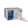 Sca-tissue-products: SCA Tissue - Tork Premium Two-Ply Bath Tissue