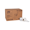 Sca-tissue-products: SCA Tissue - Tork Universal One-Ply Bath Tissue