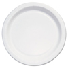 Solo Bare™ Eco-Forward™ Clay-Coated Paper Dinnerware SCC MP6B